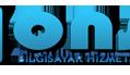 Tuzla Bilgisayar Logosu