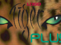 Logo Tiger Plus Paketi