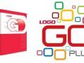 logo go plus sürüm dosyası