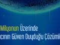 detay-gorsel