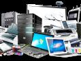 Tuzla Web tasarım, tuzla bilgisayar,tuzla bilgisayar ve teknik servis,tuzlada bilgisayarcı,tuzla bilgisayarcı,tuzla yazılım,tuzla bilgisayar satış,tuzla bilgisayar bakım ve onarım, network,TUZLA BİLGİSAYAR,Tuzla bilgisayar, tuzla Bilgisayar