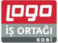 tuzla-bilgisayar-onsa-Logo-yetkili-bayi-destek-devir-rapor-efatura-earsiv-eirsasliye-edefter-muhasebe-go3-goplus-tiger-wings