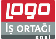 Logo Muhasebe Programı-Logo Tuzla-Logo Pendik-logo tuzla
