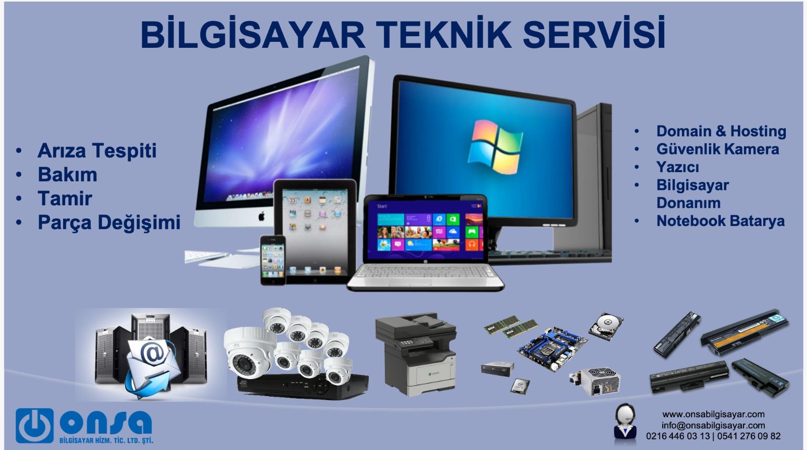 tuzla-bilgisayar-onsa-tamir-bakim-kurulum-teknik-servis-notebook-desktop-server-mentese-ekran-degisim-upgrade-ssd-ram-destek5